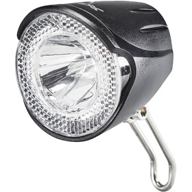 XLC Reflektor CL-D02 Headlight 20 Lux Lamp